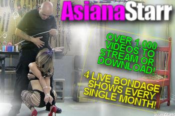 asianastarr-banner-01-350x250