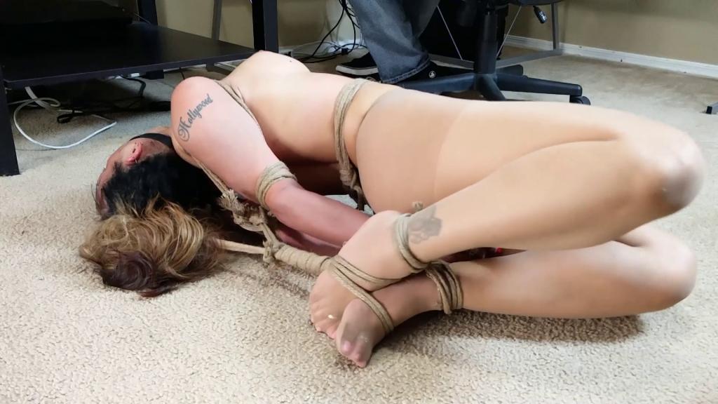 Men sudecing women with thier penis